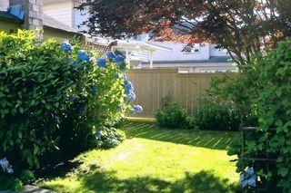 Photo 18: 5451 FLOYD Avenue in Richmond: Steveston North House for sale : MLS®# R2122477