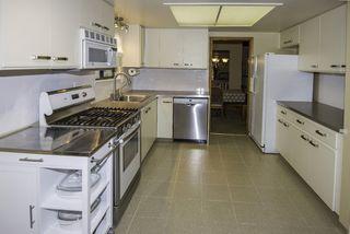 Photo 5: 5451 FLOYD Avenue in Richmond: Steveston North House for sale : MLS®# R2122477