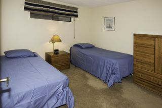 Photo 14: 5451 FLOYD Avenue in Richmond: Steveston North House for sale : MLS®# R2122477