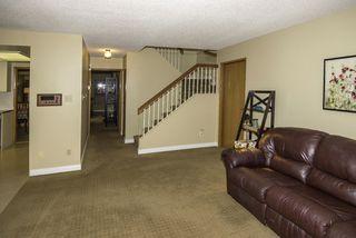 Photo 8: 5451 FLOYD Avenue in Richmond: Steveston North House for sale : MLS®# R2122477