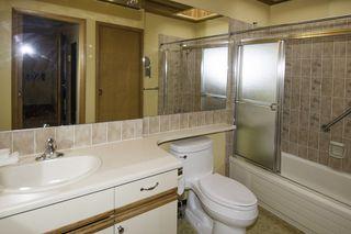 Photo 12: 5451 FLOYD Avenue in Richmond: Steveston North House for sale : MLS®# R2122477
