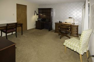 Photo 9: 5451 FLOYD Avenue in Richmond: Steveston North House for sale : MLS®# R2122477