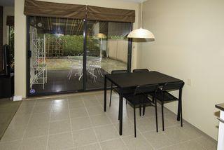 Photo 6: 5451 FLOYD Avenue in Richmond: Steveston North House for sale : MLS®# R2122477