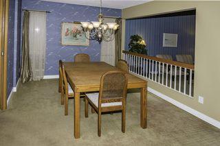 Photo 4: 5451 FLOYD Avenue in Richmond: Steveston North House for sale : MLS®# R2122477