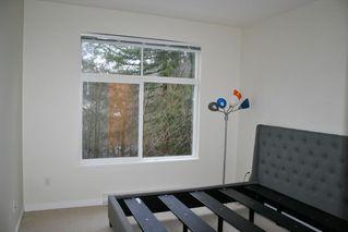 """Photo 15: 311 33318 E. BOURQUIN Crescent in Abbotsford: Central Abbotsford Condo for sale in """"Nature's Gate"""" : MLS®# R2122250"""