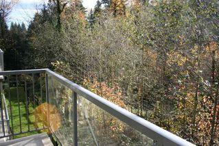 """Photo 13: 311 33318 E. BOURQUIN Crescent in Abbotsford: Central Abbotsford Condo for sale in """"Nature's Gate"""" : MLS®# R2122250"""