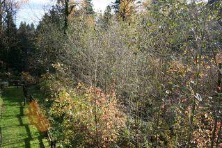 """Photo 14: 311 33318 E. BOURQUIN Crescent in Abbotsford: Central Abbotsford Condo for sale in """"Nature's Gate"""" : MLS®# R2122250"""