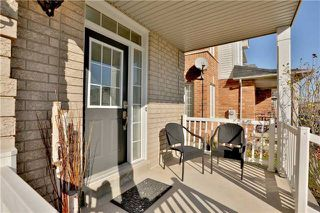 Photo 2: 1007 Sprucedale Lane in Milton: Dempsey House (2-Storey) for sale : MLS®# W3663798