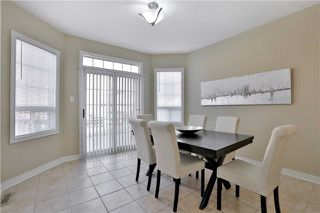 Photo 11: 1007 Sprucedale Lane in Milton: Dempsey House (2-Storey) for sale : MLS®# W3663798