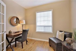 Photo 8: 1007 Sprucedale Lane in Milton: Dempsey House (2-Storey) for sale : MLS®# W3663798