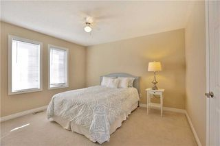 Photo 16: 1007 Sprucedale Lane in Milton: Dempsey House (2-Storey) for sale : MLS®# W3663798