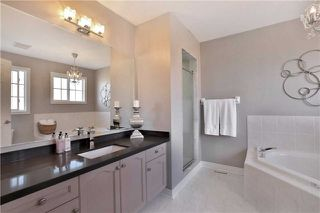 Photo 14: 1007 Sprucedale Lane in Milton: Dempsey House (2-Storey) for sale : MLS®# W3663798