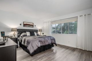 Photo 8: 10246 156A Street in Surrey: Guildford House for sale (North Surrey)  : MLS®# R2126997