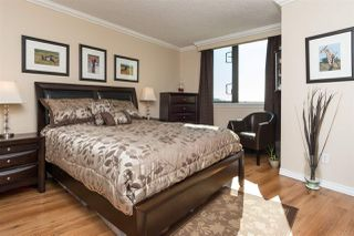 Photo 11: 504 1521 GEORGE Street: White Rock Condo for sale (South Surrey White Rock)  : MLS®# R2129254