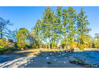 Photo 14: S LOT 6 6 Bishan Pl in VICTORIA: VR View Royal Land for sale (View Royal)  : MLS®# 748748