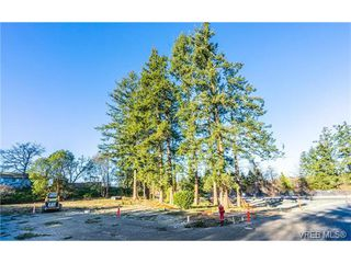 Photo 10: S LOT 6 6 Bishan Pl in VICTORIA: VR View Royal Land for sale (View Royal)  : MLS®# 748748