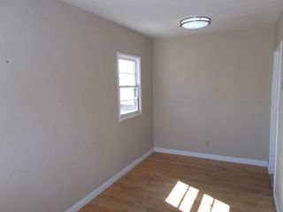 Photo 7: SAN DIEGO House for sale : 2 bedrooms : 536 MERLIN DRIVE
