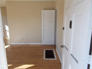 Photo 6: SAN DIEGO House for sale : 2 bedrooms : 536 MERLIN DRIVE