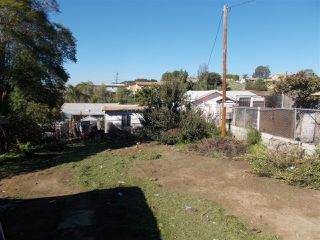 Photo 16: SAN DIEGO House for sale : 2 bedrooms : 536 MERLIN DRIVE