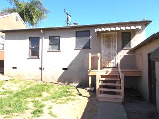 Photo 21: SAN DIEGO House for sale : 2 bedrooms : 536 MERLIN DRIVE