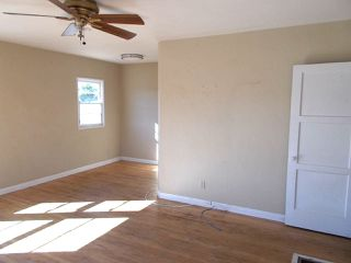 Photo 5: SAN DIEGO House for sale : 2 bedrooms : 536 MERLIN DRIVE