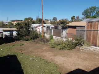 Photo 17: SAN DIEGO House for sale : 2 bedrooms : 536 MERLIN DRIVE