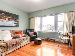 Photo 13: 2475 W 16TH Avenue in Vancouver: Kitsilano House for sale (Vancouver West)  : MLS®# R2143783