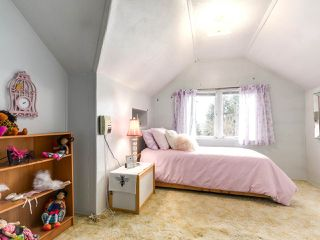 Photo 16: 2475 W 16TH Avenue in Vancouver: Kitsilano House for sale (Vancouver West)  : MLS®# R2143783