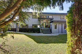 Photo 4: 6509 LYNNWOOD Court in Sechelt: Sechelt District House for sale (Sunshine Coast)  : MLS®# R2146717