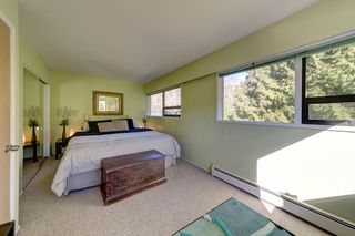 Photo 10: 6509 LYNNWOOD Court in Sechelt: Sechelt District House for sale (Sunshine Coast)  : MLS®# R2146717