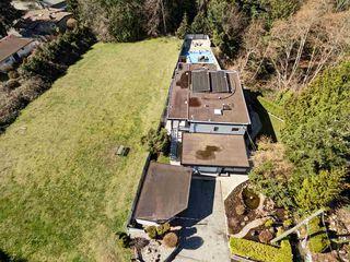 Photo 19: 6509 LYNNWOOD Court in Sechelt: Sechelt District House for sale (Sunshine Coast)  : MLS®# R2146717