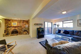 Photo 14: 6509 LYNNWOOD Court in Sechelt: Sechelt District House for sale (Sunshine Coast)  : MLS®# R2146717