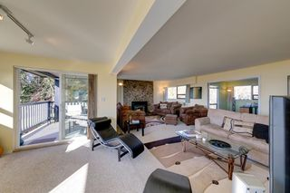 Photo 9: 6509 LYNNWOOD Court in Sechelt: Sechelt District House for sale (Sunshine Coast)  : MLS®# R2146717