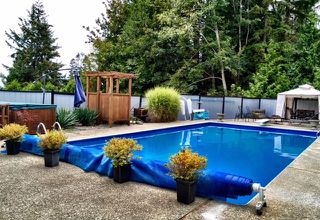Photo 18: 6509 LYNNWOOD Court in Sechelt: Sechelt District House for sale (Sunshine Coast)  : MLS®# R2146717