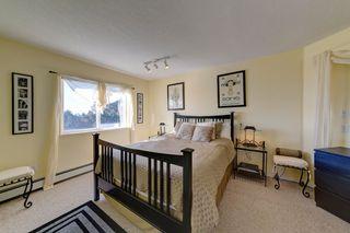 Photo 16: 6509 LYNNWOOD Court in Sechelt: Sechelt District House for sale (Sunshine Coast)  : MLS®# R2146717
