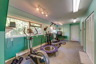 Photo 20: 6509 LYNNWOOD Court in Sechelt: Sechelt District House for sale (Sunshine Coast)  : MLS®# R2146717