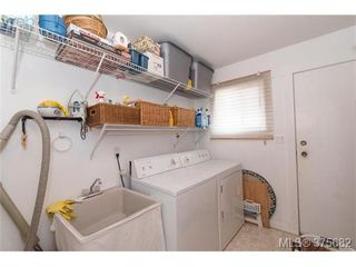 Photo 15: 9614 Epco Dr in SIDNEY: Si Sidney South-West Single Family Detached for sale (Sidney)  : MLS®# 754155