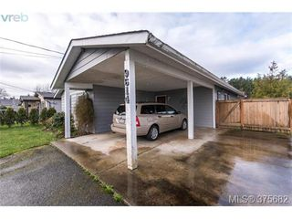 Photo 17: 9614 Epco Dr in SIDNEY: Si Sidney South-West Single Family Detached for sale (Sidney)  : MLS®# 754155
