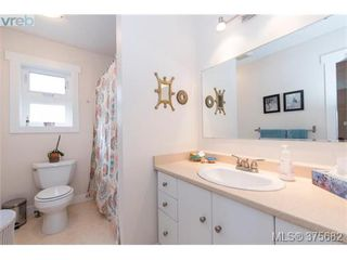 Photo 13: 9614 Epco Dr in SIDNEY: Si Sidney South-West Single Family Detached for sale (Sidney)  : MLS®# 754155