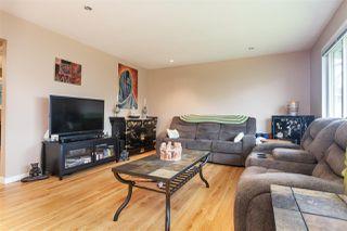 Photo 12: 21092 WICKLUND Avenue in Maple Ridge: Northwest Maple Ridge House for sale : MLS®# R2151756