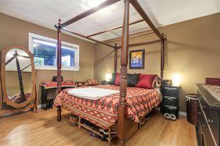 Photo 4: 21092 WICKLUND Avenue in Maple Ridge: Northwest Maple Ridge House for sale : MLS®# R2151756