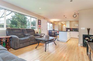 Photo 14: 21092 WICKLUND Avenue in Maple Ridge: Northwest Maple Ridge House for sale : MLS®# R2151756