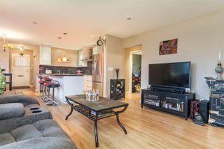 Photo 13: 21092 WICKLUND Avenue in Maple Ridge: Northwest Maple Ridge House for sale : MLS®# R2151756