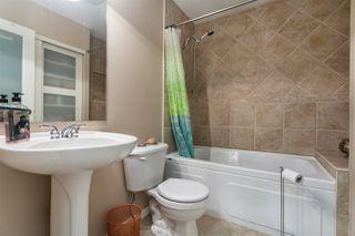 Photo 2: 21092 WICKLUND Avenue in Maple Ridge: Northwest Maple Ridge House for sale : MLS®# R2151756