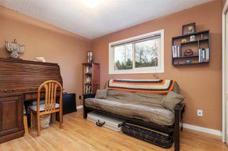 Photo 3: 21092 WICKLUND Avenue in Maple Ridge: Northwest Maple Ridge House for sale : MLS®# R2151756