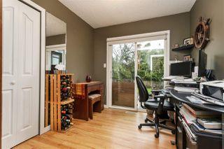 Photo 5: 21092 WICKLUND Avenue in Maple Ridge: Northwest Maple Ridge House for sale : MLS®# R2151756