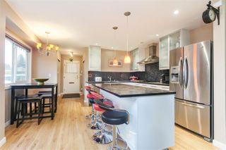 Photo 9: 21092 WICKLUND Avenue in Maple Ridge: Northwest Maple Ridge House for sale : MLS®# R2151756