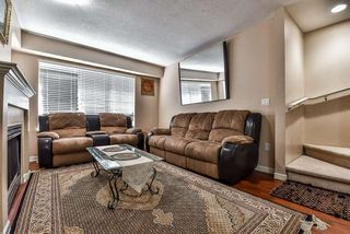 "Photo 5: 44 12778 66 Avenue in Surrey: West Newton Townhouse for sale in ""Hathaway Village"" : MLS®# R2153687"