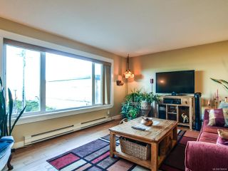 Photo 6: 204 894 S ISLAND S Highway in CAMPBELL RIVER: CR Willow Point Condo for sale (Campbell River)  : MLS®# 756654