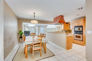 "Photo 8: 8217 WOODLAKE Court in Burnaby: Government Road House for sale in ""GOVERNMENT ROAD AREA"" (Burnaby North)  : MLS®# R2159294"